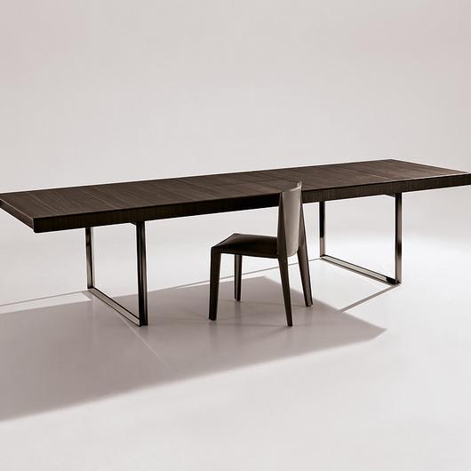 Dining Table - Athos '12 / B&B Italia