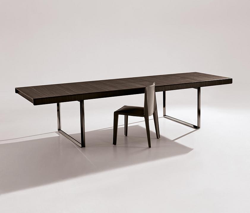 Dining Table - Athos '12