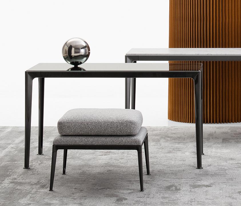 Console Table - Mirto