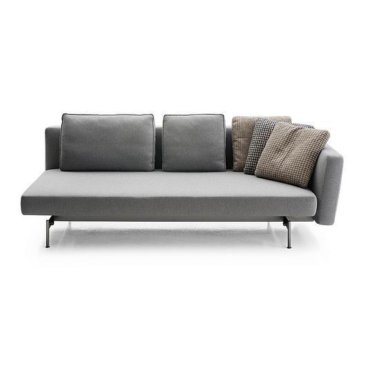 Sofa Bed - SAKé / B&B Italia