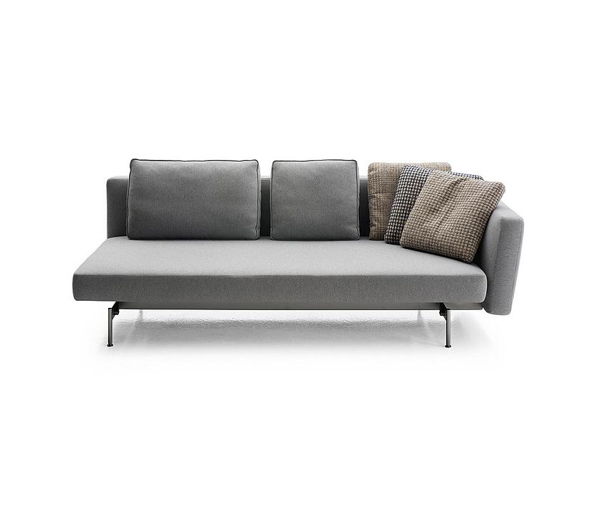 Sofa Bed - SAKé