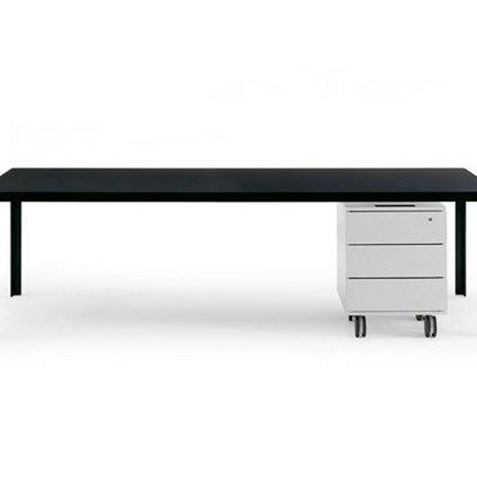 Desk - Progetto 1 / B&B Italia