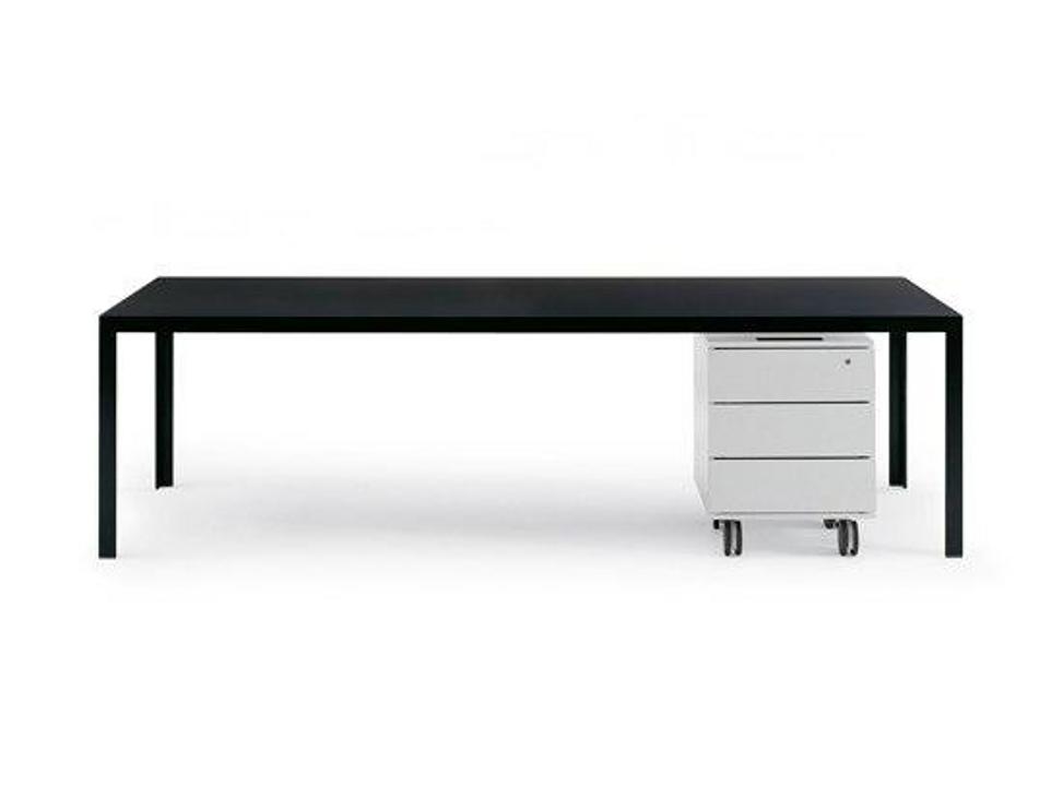 Desk - Progetto 1