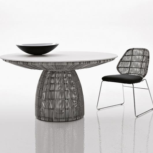 Dining Table - Crinoline / B&B Italia