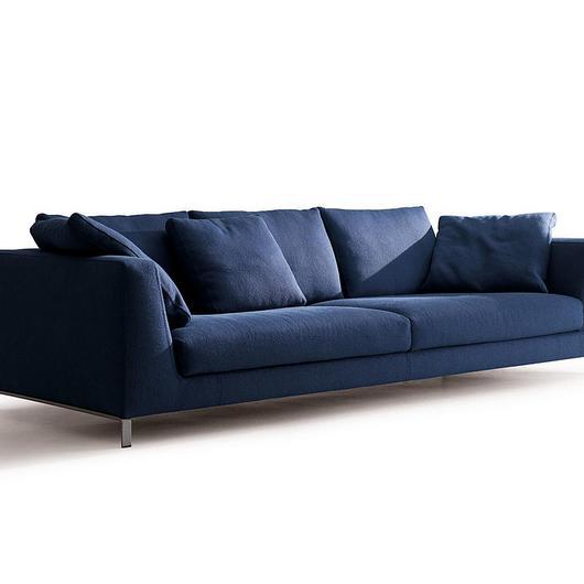 Sofa - Ray / B&B Italia