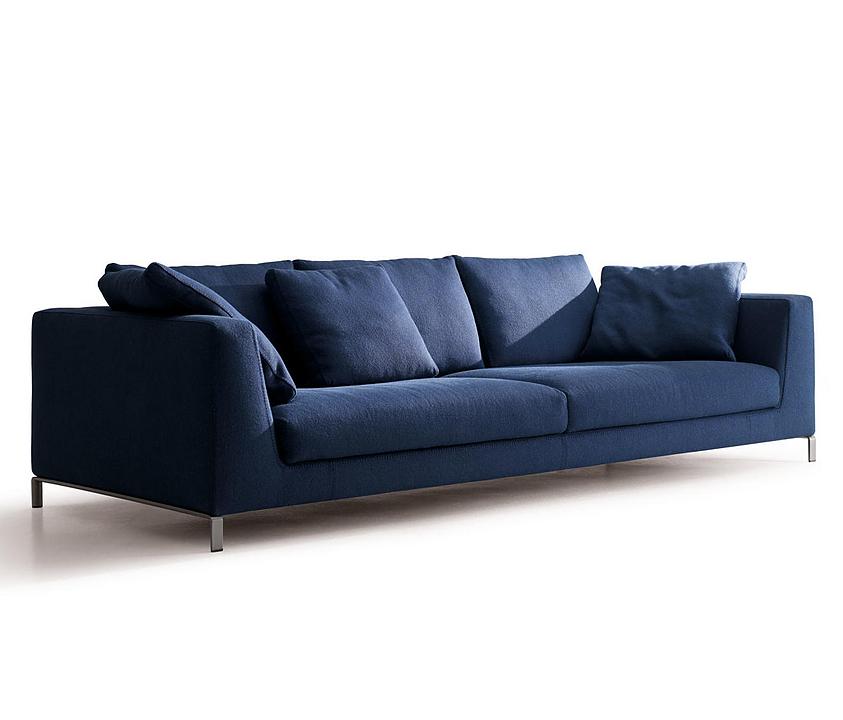 Sofa - Ray