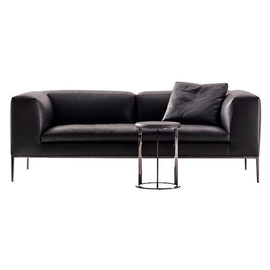 Sofa - Michel / B&B Italia