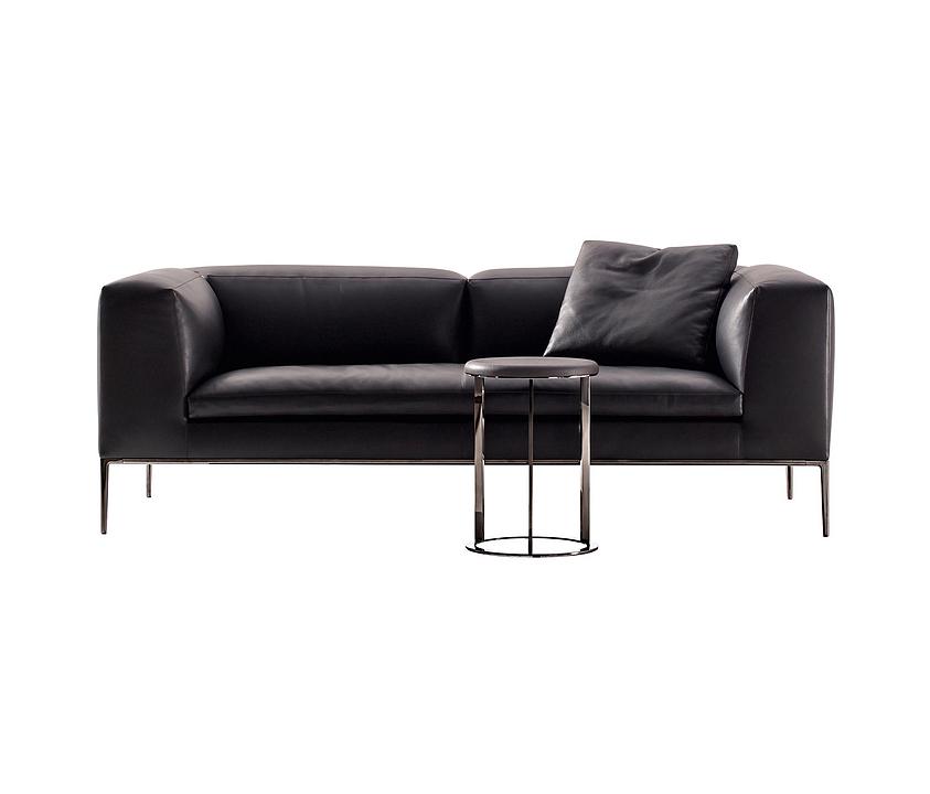 Sofa - Michel