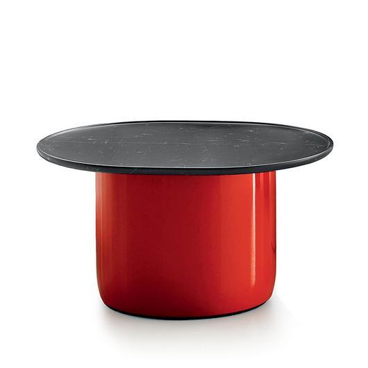 Side Table - Button / B&B Italia