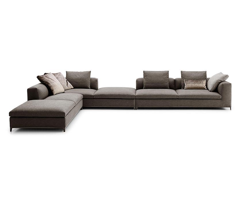 Sofa - Michel Club