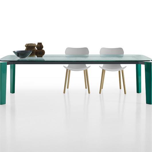 Dining Table - Oskar / B&B Italia