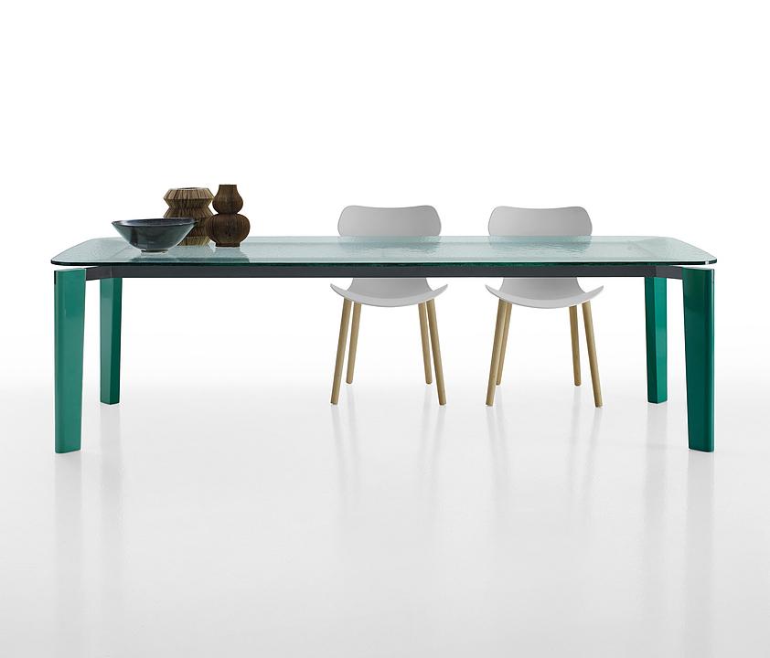 Dining Table - Oskar