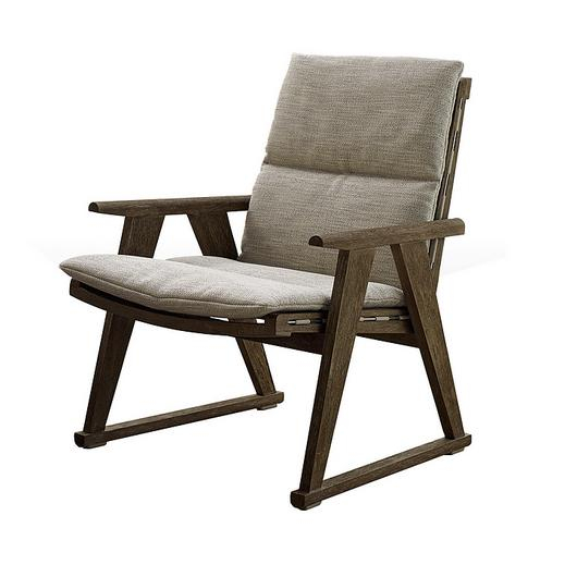 Chair - Gio / B&B Italia