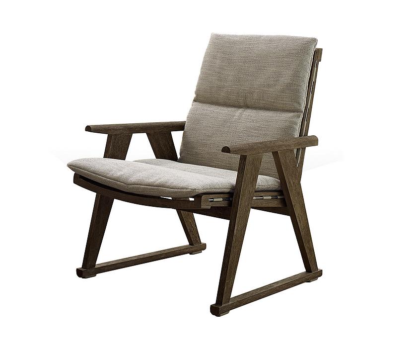 Chair - Gio