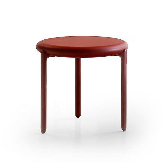 Side Table - Maru / B&B Italia