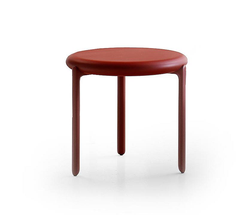 Side Table - Maru