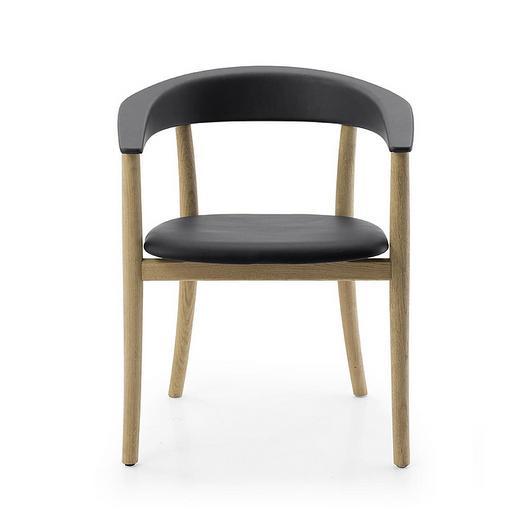 Chair - Belle / B&B Italia