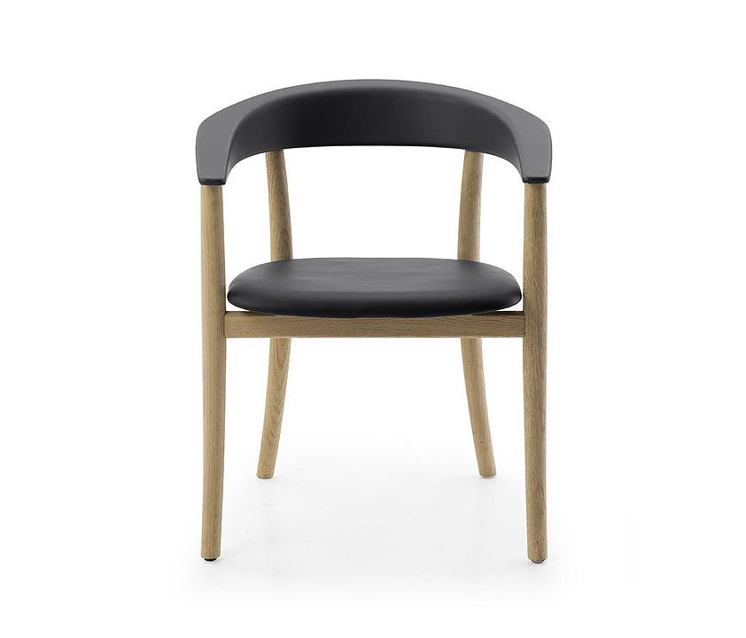 Chair - Belle