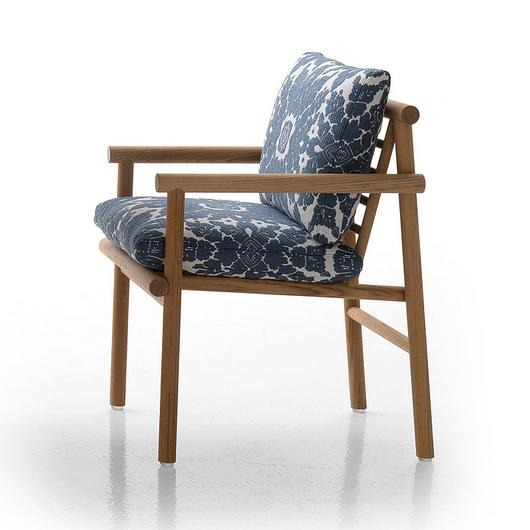 Chair - Ayana / B&B Italia