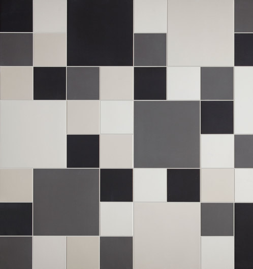 Tiles - Mosa Global Collection from Mosa