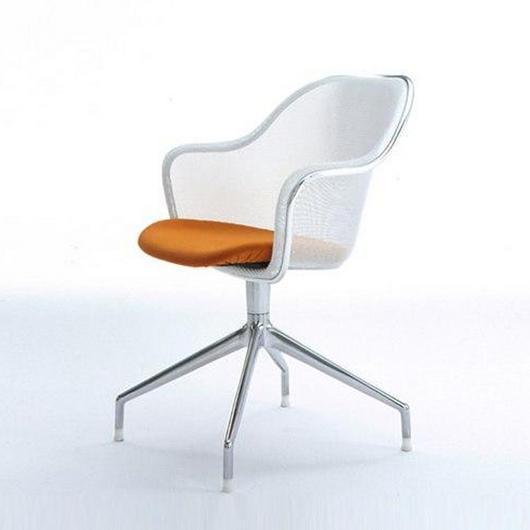 Chair - Luta IU68A / B&B Italia