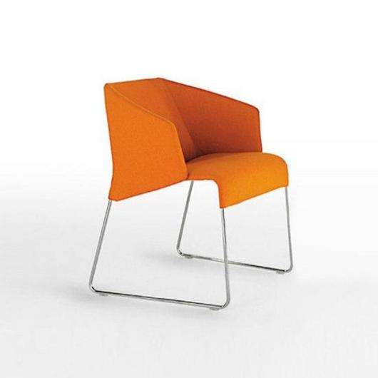 Chair - Lazy 05 / B&B Italia