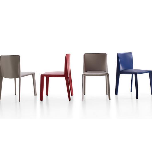 Chair - Doyl / B&B Italia
