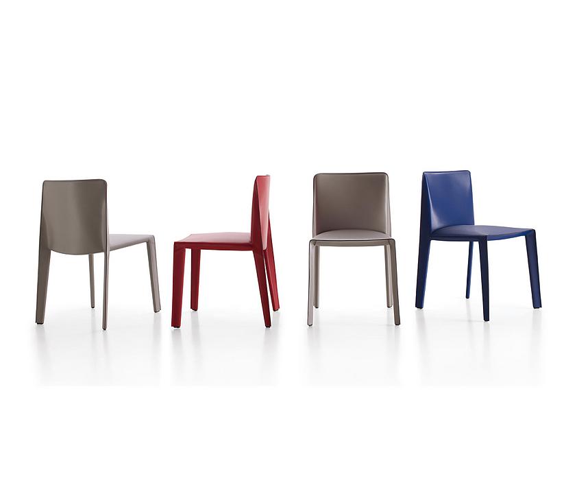 Chair - Doyl
