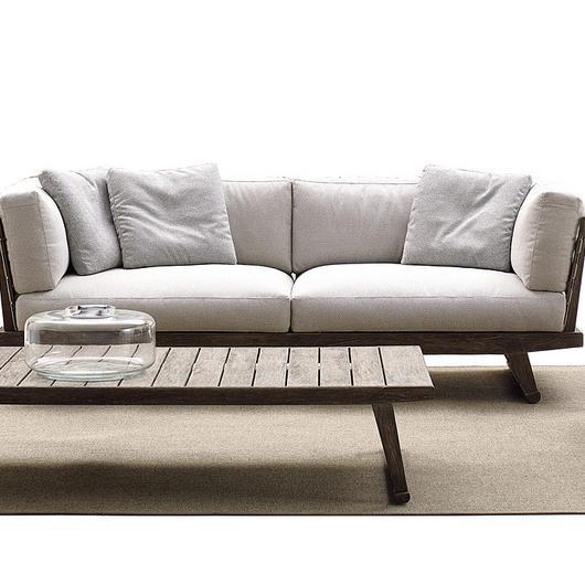 Sofa - Gio / B&B Italia