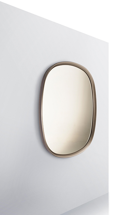 Mirror - Madison