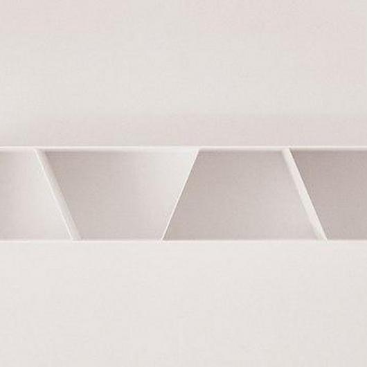 Shelving - Shelf SL180 / B&B Italia