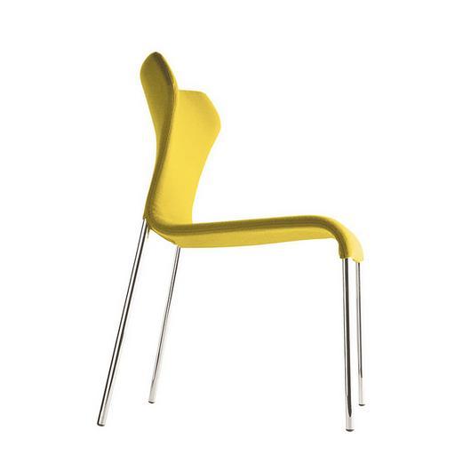 Chair - Papilio / B&B Italia