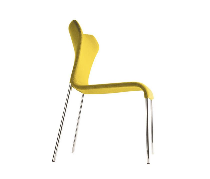 Chair - Papilio