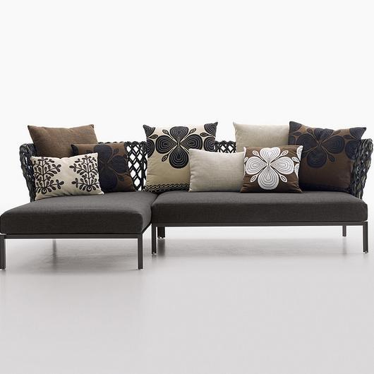 Sofa - Ravel / B&B Italia
