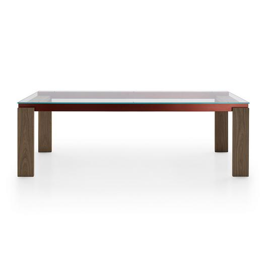 Coffee Table - Parallel Structure / B&B Italia