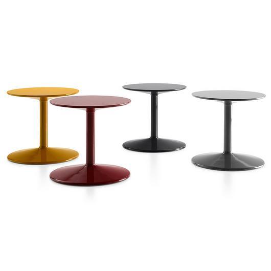 Side Table - Spool / B&B Italia