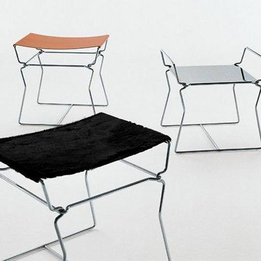 Side Table - Pyllon / B&B Italia