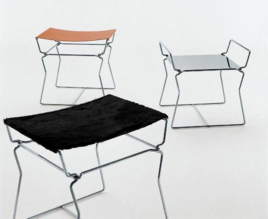 Side Table - Pyllon