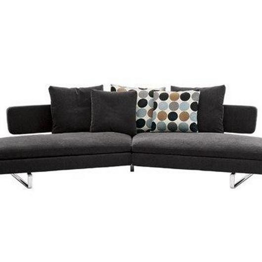 Sofa - Arne / B&B Italia