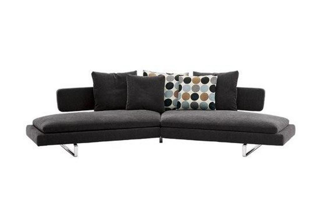 Sofa - Arne