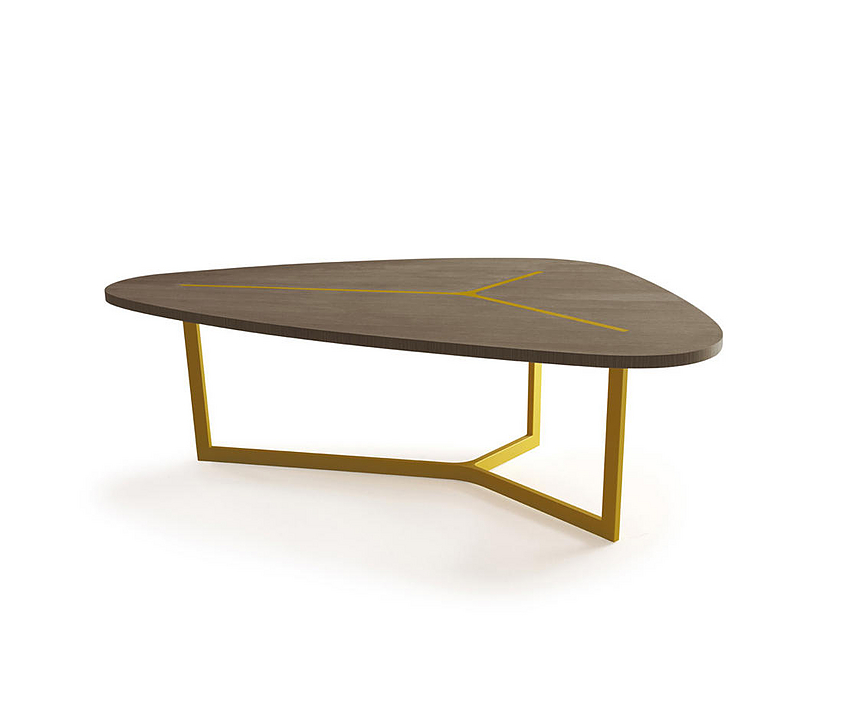 Dining Table - Seven