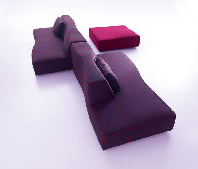 Sofa - Bend