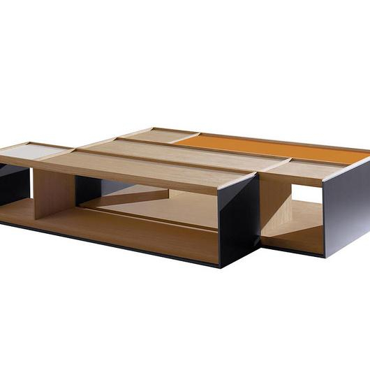 Coffee Table - Surface