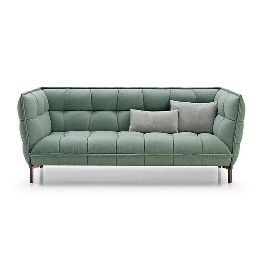 Sofa - Husk / B&B Italia