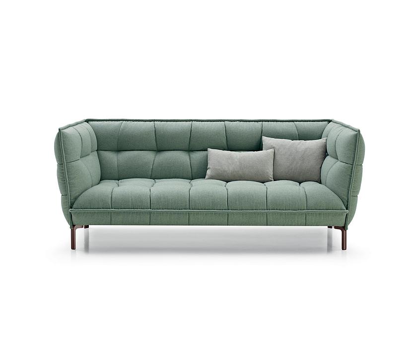 Sofa - Husk