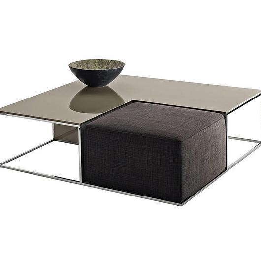 Coffee Table - Area / B&B Italia