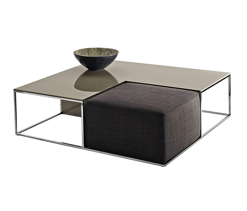 Coffee Table - Area