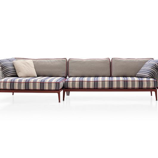 Sofa - Ribes / B&B Italia