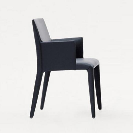 Chair - Vol au Vent / B&B Italia