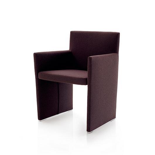 Armchair - Posa / B&B Italia
